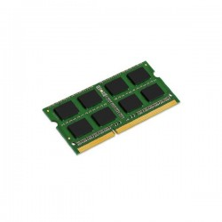 Used RAM SODIMM DDR3 2GB